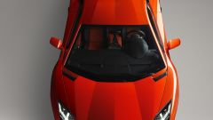 Lamborghini Aventador LP 700-4 - Immagine: 61