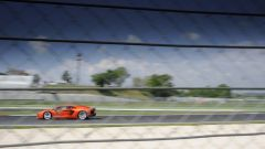 Lamborghini Aventador LP 700-4 - Immagine: 51