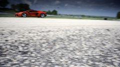 Lamborghini Aventador LP 700-4 - Immagine: 62
