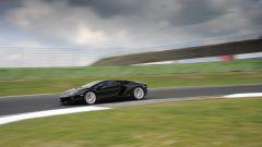 Lamborghini Aventador LP 700-4 - Immagine: 74