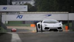 Lamborghini Aventador LP 700-4 - Immagine: 78