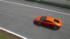 Lamborghini Aventador LP 700-4 - Immagine: 79