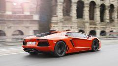 Lamborghini Aventador LP 700-4 - Immagine: 13