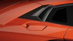 Lamborghini Aventador LP 700-4 - Immagine: 33