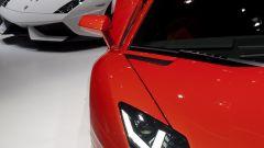 Lamborghini Aventador LP 700-4 - Immagine: 26