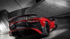 Lamborghini Aventador LP-750-4 Superveloce - Immagine: 1