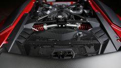 Lamborghini Aventador LP-750-4 Superveloce - Immagine: 18