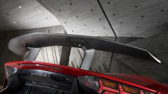 Lamborghini Aventador LP-750-4 Superveloce - Immagine: 16