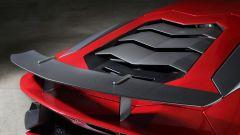 Lamborghini Aventador LP-750-4 Superveloce - Immagine: 15