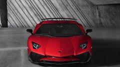 Lamborghini Aventador LP-750-4 Superveloce - Immagine: 9