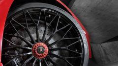 Lamborghini Aventador LP-750-4 Superveloce - Immagine: 17