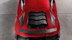 Lamborghini Aventador LP-750-4 Superveloce - Immagine: 13