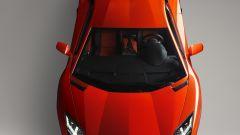 Tutti i pezzi della Lamborghini Aventador LP700-4  - Immagine: 61