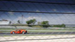 Tutti i pezzi della Lamborghini Aventador LP700-4  - Immagine: 51