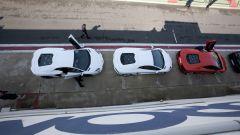 Tutti i pezzi della Lamborghini Aventador LP700-4  - Immagine: 73