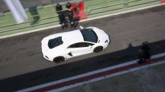 Tutti i pezzi della Lamborghini Aventador LP700-4  - Immagine: 72