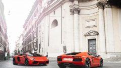 Tutti i pezzi della Lamborghini Aventador LP700-4  - Immagine: 15