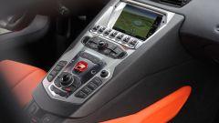 Tutti i pezzi della Lamborghini Aventador LP700-4  - Immagine: 20