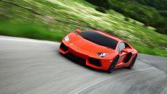 Tutti i pezzi della Lamborghini Aventador LP700-4  - Immagine: 6