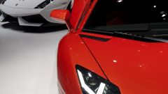 Tutti i pezzi della Lamborghini Aventador LP700-4  - Immagine: 26