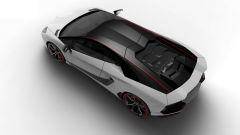 Lamborghini Aventador Pirelli Edition  - Immagine: 2