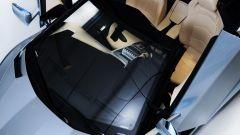 Lamborghini Aventador Roadster - Immagine: 14