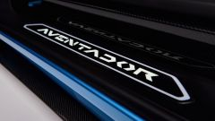Lamborghini Aventador S Roadster: 740 CV a cielo aperto - Immagine: 14