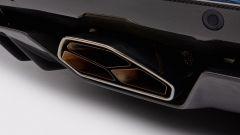 Lamborghini Aventador S Roadster: 740 CV a cielo aperto - Immagine: 15