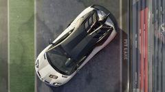Lamborghini Aventador SVJ, tutto sulla nuova regina del Ring - Immagine: 10