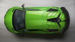 Lamborghini Aventador SVJ, tutto sulla nuova regina del Ring - Immagine: 11