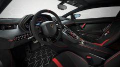 Lamborghini Aventador SVJ, tutto sulla nuova regina del Ring - Immagine: 14