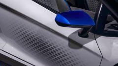 Lamborghini Aventador SVJ Xago Special Edition: dettaglio frontale