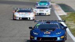 Lamborghini Super Trofeo al via a Monza - Immagine: 5