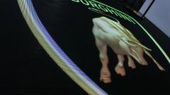 Lamborghini Centenario: foto live - Immagine: 8