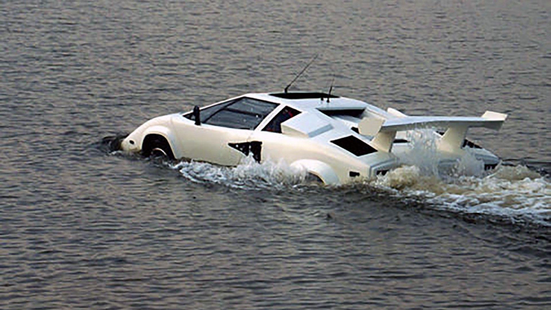 Lamborghini Countach Vendita Lamborghini Models