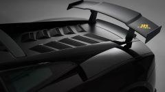Lamborghini Gallardo LP 570-4 Blancpain Edition - Immagine: 9