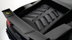 Lamborghini Gallardo LP 570-4 Blancpain Edition - Immagine: 10
