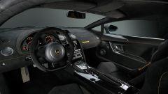 Lamborghini Gallardo LP 570-4 Blancpain Edition - Immagine: 8