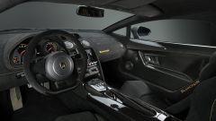 Lamborghini Gallardo LP 570-4 Blancpain Edition - Immagine: 6