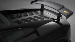Lamborghini Gallardo LP 570-4 Blancpain Edition - Immagine: 1