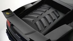 Lamborghini Gallardo LP 570-4 Blancpain Edition - Immagine: 5