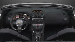Lamborghini Gallardo LP 570-4 Spyder Performante - Immagine: 7