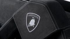 Lamborghini Gallardo LP 570-4 Spyder Performante - Immagine: 8