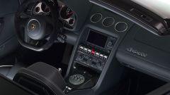 Lamborghini Gallardo Spyder 2013, le nuove foto - Immagine: 11