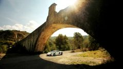 Grande Giro Lamborghini: nuove foto dal via - Immagine: 62