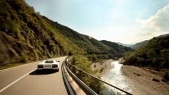 Grande Giro Lamborghini: nuove foto dal via - Immagine: 57
