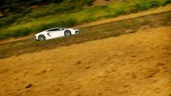 Grande Giro Lamborghini: nuove foto dal via - Immagine: 64