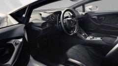 Lamborghini Huracan - Immagine: 3