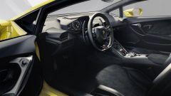 Lamborghini Huracan - Immagine: 18