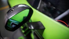 Lamborghini Huracan GT3 Evo: pronta per Daytona - Immagine: 19